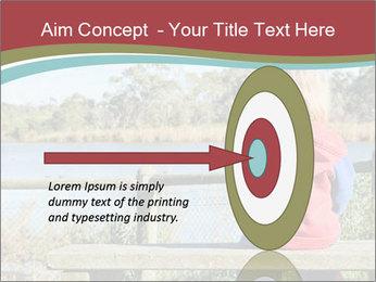 0000081188 PowerPoint Template - Slide 83