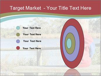 0000081188 PowerPoint Template - Slide 84