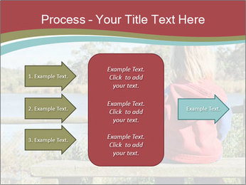 0000081188 PowerPoint Template - Slide 85