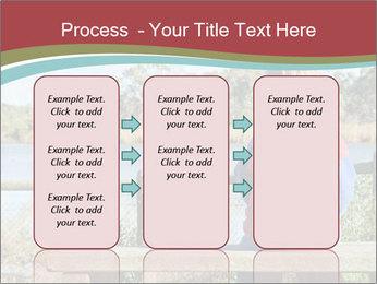 0000081188 PowerPoint Template - Slide 86