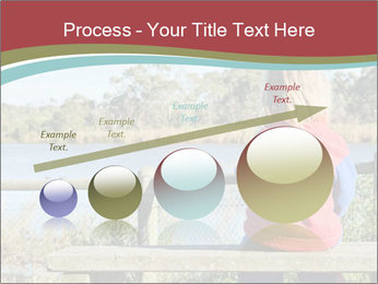 0000081188 PowerPoint Template - Slide 87