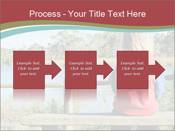 0000081188 PowerPoint Template - Slide 88