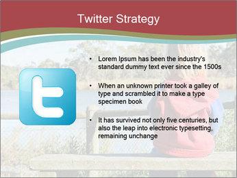 0000081188 PowerPoint Template - Slide 9