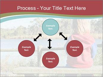 0000081188 PowerPoint Template - Slide 91