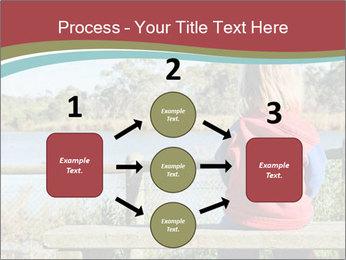 0000081188 PowerPoint Template - Slide 92