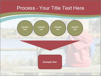 0000081188 PowerPoint Template - Slide 93