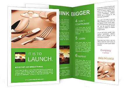 0000081189 Brochure Templates