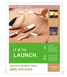 0000081189 Poster Templates