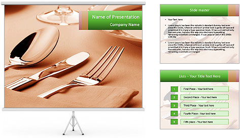 0000081189 PowerPoint Template