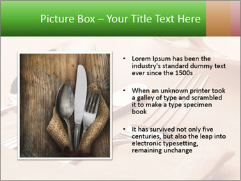 0000081189 PowerPoint Template - Slide 13