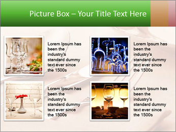 0000081189 PowerPoint Template - Slide 14