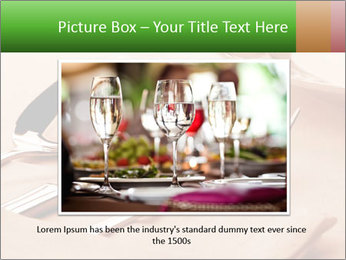 0000081189 PowerPoint Template - Slide 16
