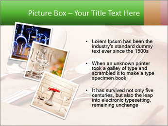 0000081189 PowerPoint Template - Slide 17