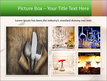 0000081189 PowerPoint Template - Slide 19