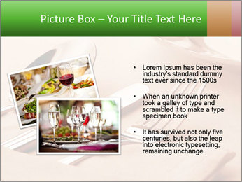 0000081189 PowerPoint Template - Slide 20