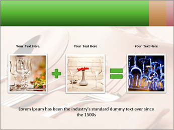 0000081189 PowerPoint Template - Slide 22