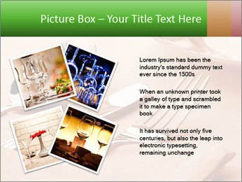 0000081189 PowerPoint Template - Slide 23