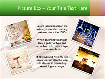 0000081189 PowerPoint Template - Slide 24