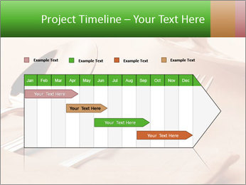 0000081189 PowerPoint Template - Slide 25