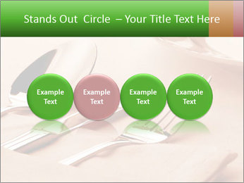 0000081189 PowerPoint Template - Slide 76