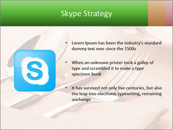 0000081189 PowerPoint Template - Slide 8