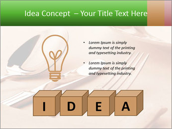 0000081189 PowerPoint Template - Slide 80