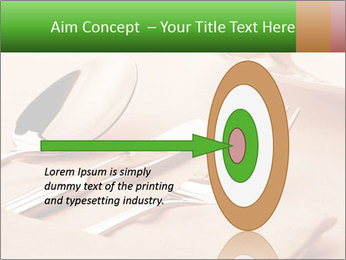 0000081189 PowerPoint Template - Slide 83