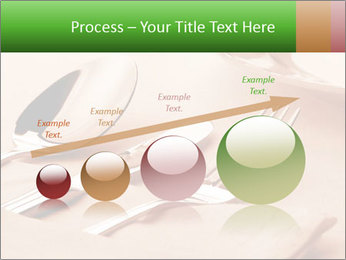 0000081189 PowerPoint Template - Slide 87