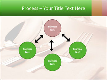 0000081189 PowerPoint Template - Slide 91