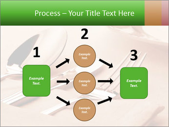 0000081189 PowerPoint Template - Slide 92