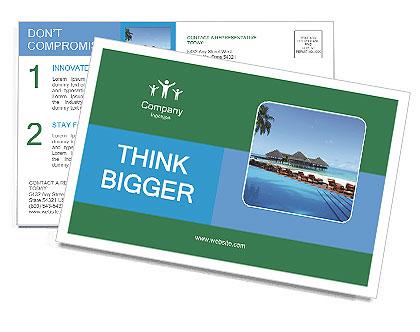 0000081190 Postcard Template