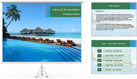 0000081190 PowerPoint Template