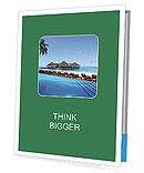 0000081190 Presentation Folder