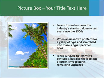 0000081190 PowerPoint Templates - Slide 13