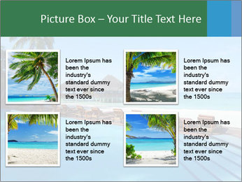 0000081190 PowerPoint Templates - Slide 14