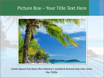 0000081190 PowerPoint Templates - Slide 16