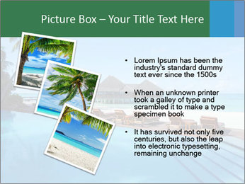 0000081190 PowerPoint Templates - Slide 17