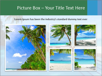 0000081190 PowerPoint Templates - Slide 19