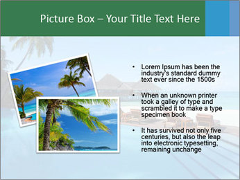 0000081190 PowerPoint Templates - Slide 20