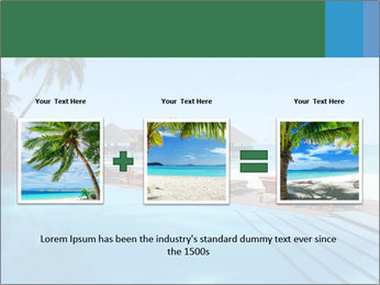 0000081190 PowerPoint Templates - Slide 22