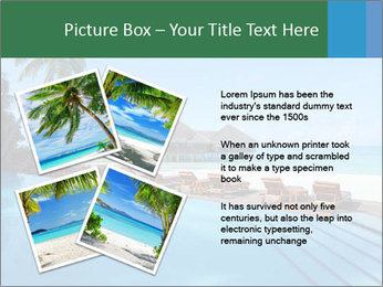 0000081190 PowerPoint Templates - Slide 23