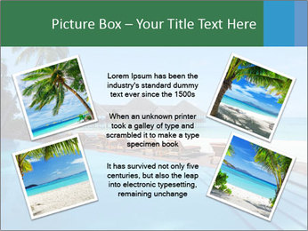 0000081190 PowerPoint Templates - Slide 24