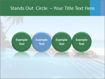0000081190 PowerPoint Templates - Slide 76