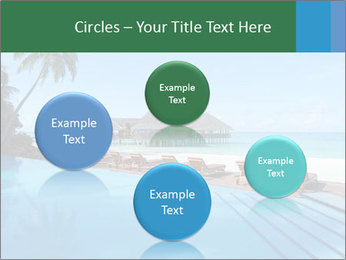 0000081190 PowerPoint Templates - Slide 77