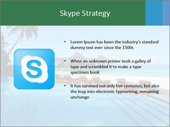 0000081190 PowerPoint Templates - Slide 8