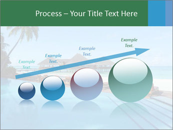 0000081190 PowerPoint Templates - Slide 87