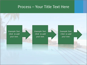 0000081190 PowerPoint Templates - Slide 88