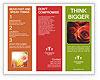 0000081191 Brochure Templates