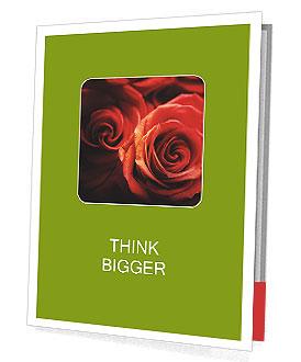 0000081191 Presentation Folder