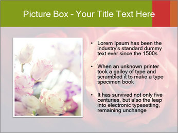0000081191 PowerPoint Template - Slide 13